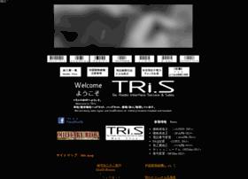 tri-ss.com