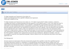 tri-state.thirdlight.com