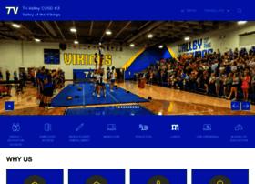 tri-valley3.org