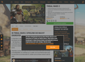tri2.browsergames.de