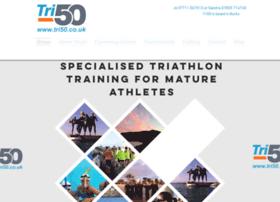 tri50.org.uk