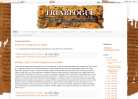 triablogue.blogspot.com
