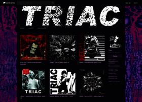 triacgrind.bandcamp.com