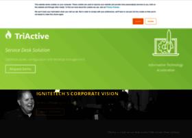 triactive.com
