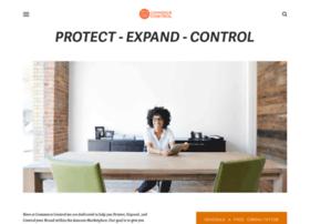 triactivesports.com