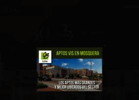 triada.com.co