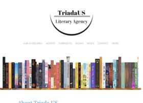 triadaus.com