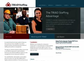 triadcontract.com