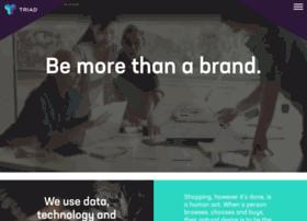 triaddigital.com