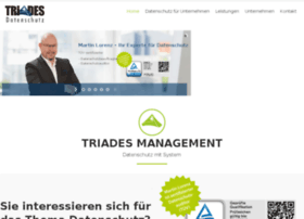 triades-management.de