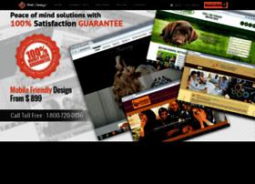 triadwebdesign.com
