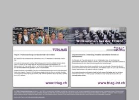 triag.com