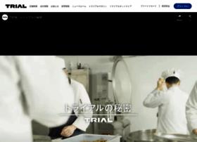 trial-net.co.jp