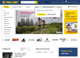 trial-sport.ru