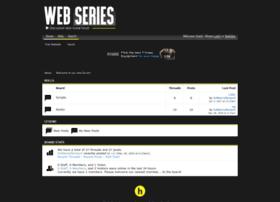 trial-website.boards.net