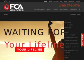 trial.fundcapitalamerica.com