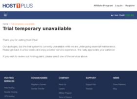 trial.host1plus.com