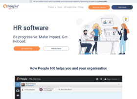 trial.peoplehr.com
