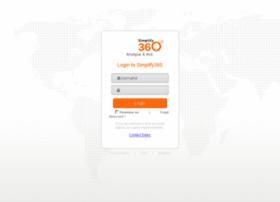 trial.simplify360.com