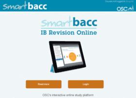 trial.smartbacc.com