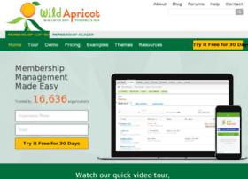 trial.wildapricot.com