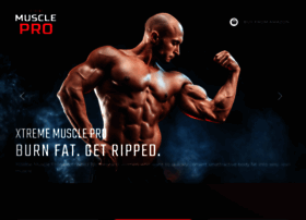 trial.xtrememusclepro.com