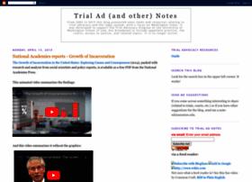trialadnotes.blogspot.com