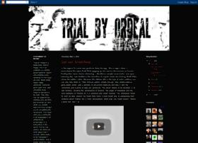trialbyordeal666.blogspot.co.uk