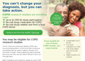 trialforcopd.com