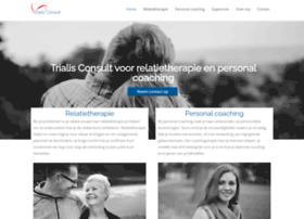 trialis-consult.nl