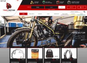 trialmotor.com