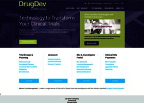 trialnetworks.com