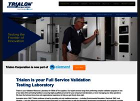 trialon.com