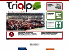 trialp.com