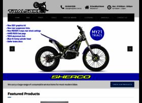 trialsbike.com.au