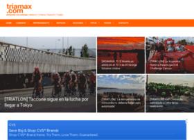 triamax.com