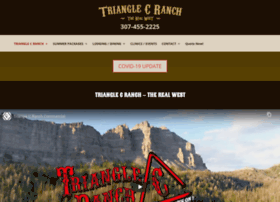 trianglec.com