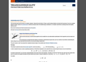 triangleinequality.wordpress.com