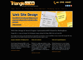 triangleseo.co.uk