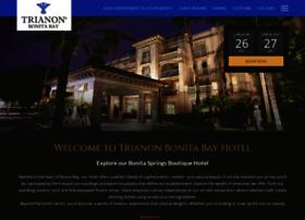 trianonbonitabay.com