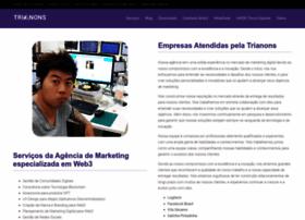 trianons.com.br
