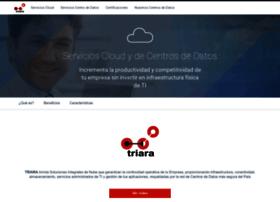 triara.com