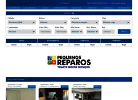 triarteimoveis.com.br