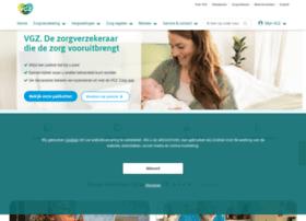 trias.nl