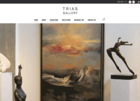 triasgallery.com