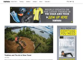 triathlete-europe.competitor.com