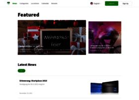 triathlon-potsdam.de
