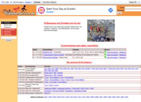triathlon-service.de