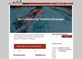 triathlon-tipps.de