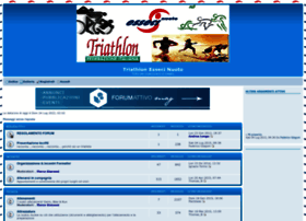 triathlonesseci.forumattivo.it